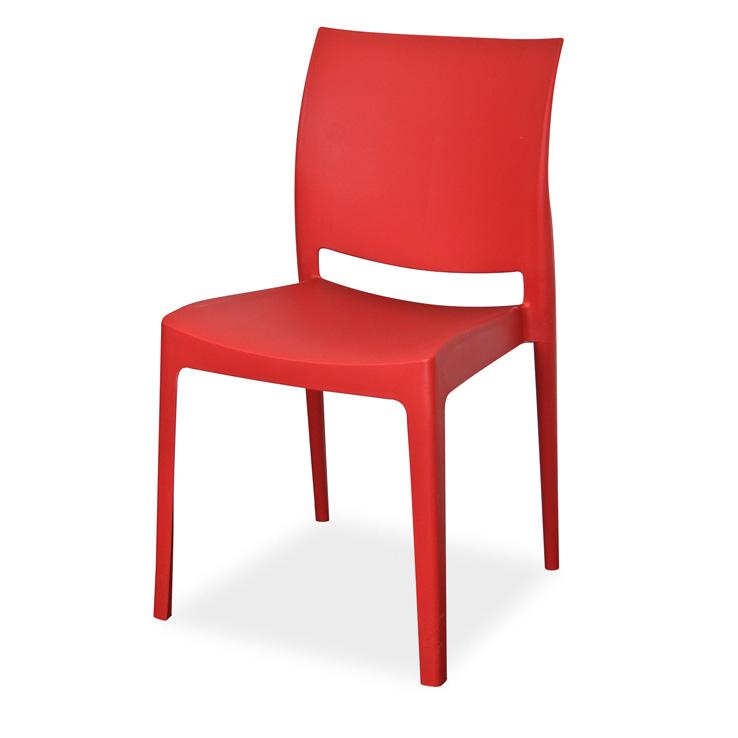Eris Red
