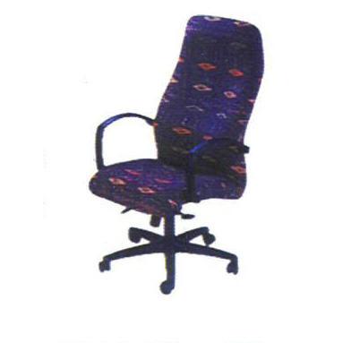 Rhona Posture Chair