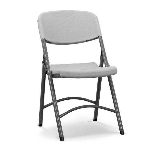 ZOWN Norman Chair 401