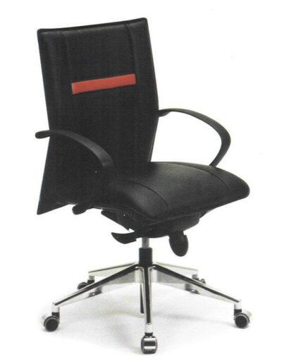 Ergonomic-chairs-icon-pic1