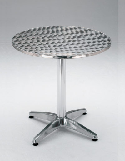 Jupiter Table