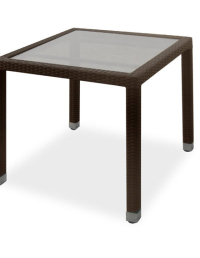 Matador Table 4 Seater