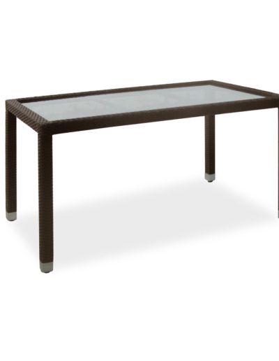 Matador-Table 6 Seater
