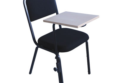 Rickstacker with Table